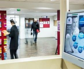 State Council suspends controversial unemployment insurance reform