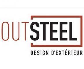 Outsteel, une nouvelle marque dédiée à l'intégration parfaite des pompes à chaleur et climatisation