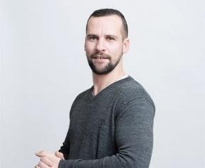 Avis d'expert - Sébastien Licois, responsable du service technique Myral : « Du conseil pour les architectes, une assurance-qualité pour les poseurs »