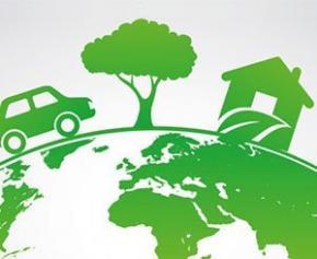 Le grand virage des gaz verts et renouvelables