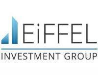 Eiffel Investment Group presents its 2020 impact report and an ambitious Climate & ESG strategy
