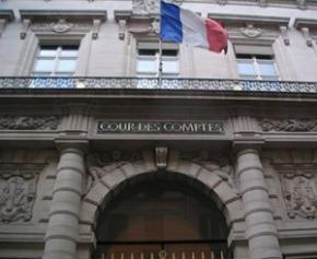 Covid-19: The Court of Auditors notes a profusion of measures for employment ...