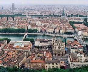 In Lyon, second homes now more taxed