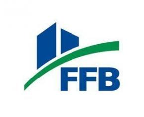The FFB for a construction OPCO