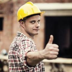 SS4 training for construction companies and building owners