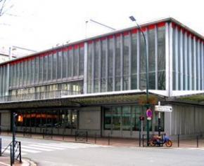 La Maison du Peuple de Clichy cédée au groupe Ducasse pour sa restauration