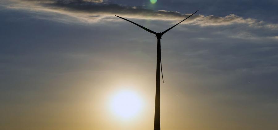 Le Projet de loi Climat & Résilience voté à l'Assemblée nationale et au Sénat : l'écologie dans nos vies