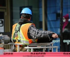 Les salariés sans pass sanitaire pourront prendre des RTT ou des congés...