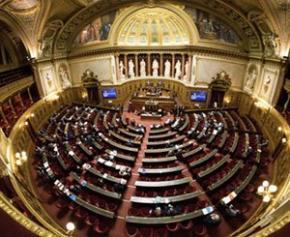 Le Sénat va adopter un texte enrichi du projet de loi décentralisation