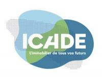 Icade consolidates its growth despite the health crisis