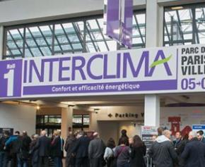 Interclima 2022: Manufacturers respond to the meeting ...