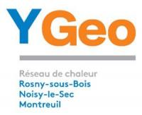 A renewable heating network for three eco-districts of Rosny-sous-Bois and Montreuil
