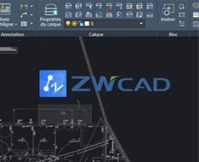 7 raisons de remplacer AutoCAD Lite® par ZWCAD Standard