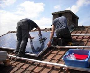 L'absentéisme en forte hausse dans l'Energie et l'Environnement...