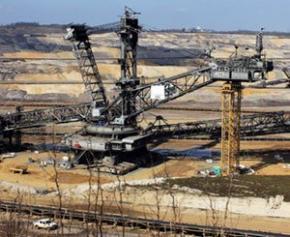 Armacell alerte sur la pénurie de matières premières qui continue de s'aggraver