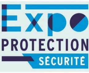 Expoprotection Sécurité 2021, le nouveau rendez-vous des professionnels de la sûreté-sécurité