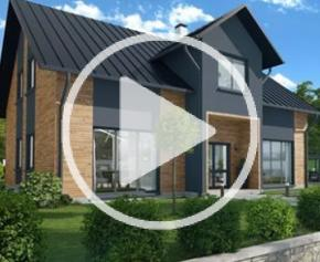 Logiciel d'architecture 3D pour les professionnels de la construction et de la rénovation de maisons