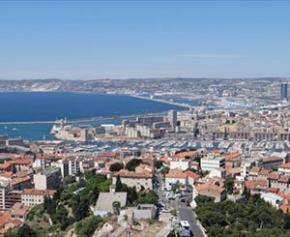Immobilier: Quelles sont les villes étudiantes les plus intéressantes pour investir...