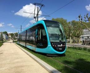 """L'Agence de l'Innovation pour les Transports lance le programme """"Propulse""""..."""