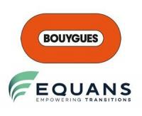 Bouygues also in the running for Equans, a subsidiary of Engie
