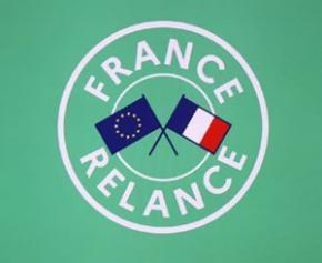 Extension of France Relance aid for apprenticeship until ...