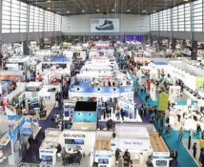 Expoprotection Sécurité 2021 : Le nouveau rendez-vous des professionnels de la sûreté-sécurité !