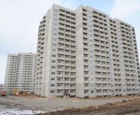 L'Unafo dénonce une année 2020 noire pour la production de logement social et...