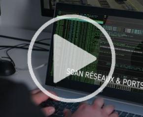 Cybersécurité Industrielle chez SPIE - De la prise de conscience à l'action