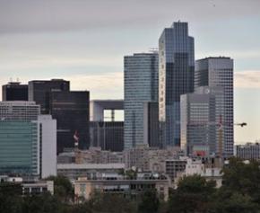 """""""Chaufferie de la Défense"""": the Versailles Court of Appeal confirms the cancellation ..."""