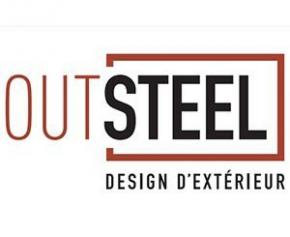 Outsteel, a new brand dedicated to the perfect integration of heat pumps and air conditioning