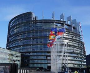 Le nouveau Bauhaus européen se précise
