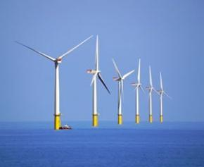 Wind power at sea: French fishermen rejected by European justice