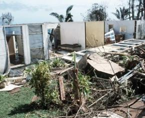 How adaptation to extreme weather events can ...