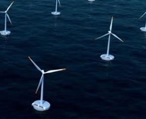 Ten candidates pre-selected for the future wind farm ...