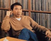 Une bibliothèque consacrée à l'écrivain Haruki Murakami va ouvrir à Tokyo