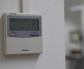 Près de 50% des Français habitant en appartement souffrent de la chaleur en été