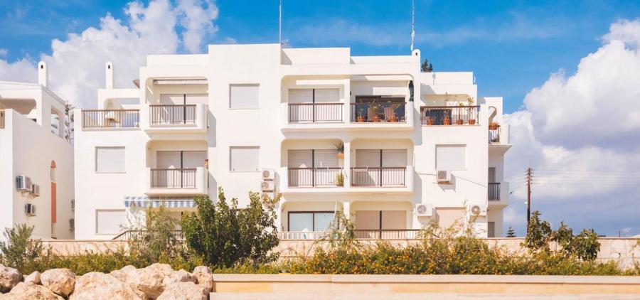 La Centrale de Financement alerte sur les effets des nouvelles règles d'accès au crédit immobilier
