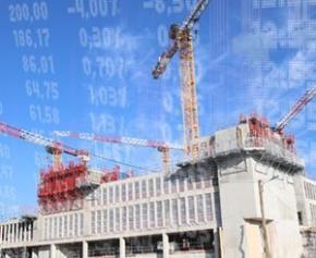 Déficits et dettes publics: où en est la France face à ses voisins ?