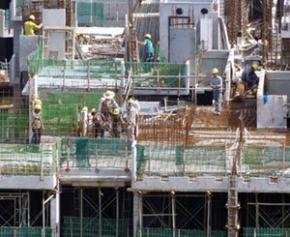 130 millions d'euros seront versés aux communes en novembre pour...