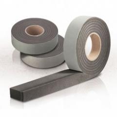 Joint de calfeutrement idéal pour la pose en tunnel des menuiseries dans les bâtiments basse consommation