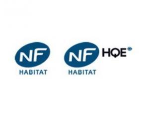 Nouvelle version NF Habitat HQE pour un parfait équilibre entre RE 2020 et...