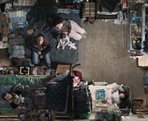 "Mal-logement en Paca: ""Tendance absolument catastrophique""..."