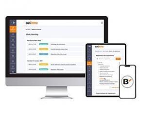 Utilisez BatiIMMO pour identifier et gérer vos obligations réglementaires