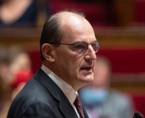 Le Congrès des régions s'achève par un choc entre Castex et les élus