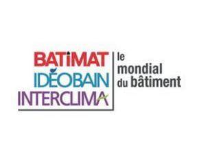La nouvelle stratégie des salons Batimat, Idéobain et Interclima sur la...