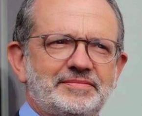 Suspension DPE : point de vue de Thierry Marchand, président de la CDI-FNAIM
