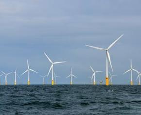 Enquête ouverte sur l'attribution du marché public du parc éolien en...