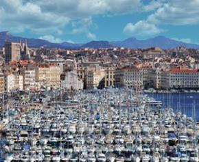 Après Paris, Lyon ou Bordeaux, Marseille va surtaxer les résidences...