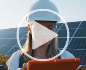 Cybersécurité des systèmes photovoltaïques – De la prise de conscience à l'action