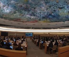 L'ONU appelle à mettre le paquet sur des énergies propres et accessibles à tous